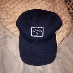 Men's Callaway Hat